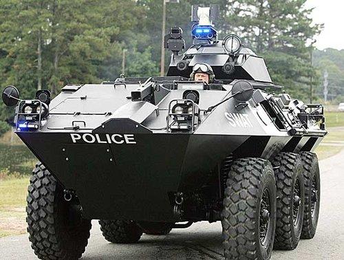 Cobb SWAT.jpg