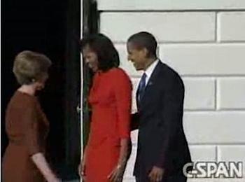 Obamas-Bushs-White-House-5.jpg