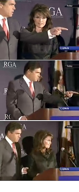 Perry-Palin-GOP-Governors.jpg