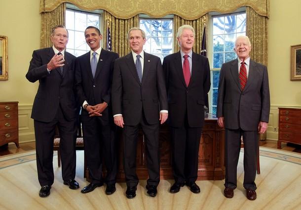 Ex-Presidents.jpg