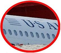 USAir-2.jpg