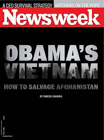 obama'svietnamtimecover