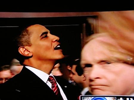 Obama-SOTU-looking-up.jpg