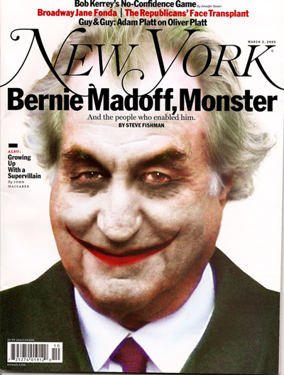 Madoff-New-York-Mag-Cover.jpg
