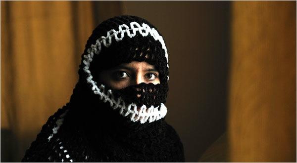 Addario Saving Afghan Women.jpg