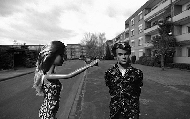 Eddie_Adams Barbie.jpg