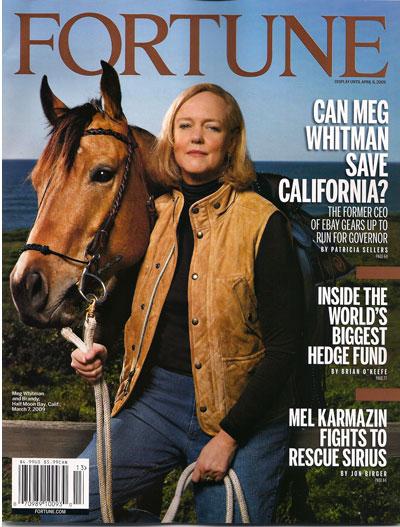 Meg-Whitman-Fortune.jpg