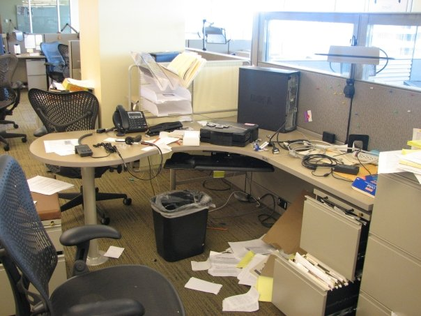 out-of-business-desk.jpg