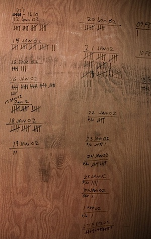 Camp X-Ray Plywood Wall.jpg