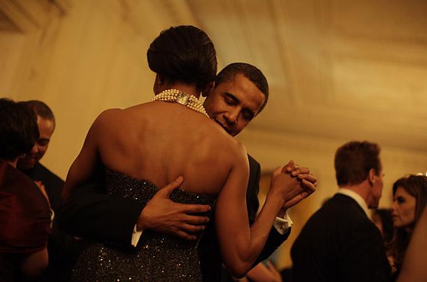 Obama_100days_31 Shell