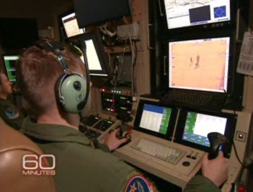 Logan-CBS-drone-1.jpg