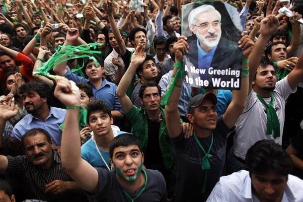 Mousavi poster.jpg