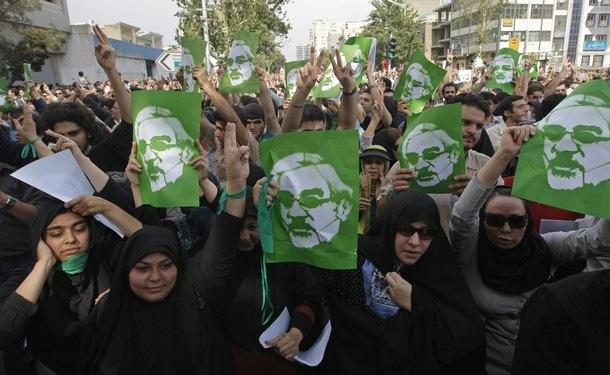Mousavi posters.jpg