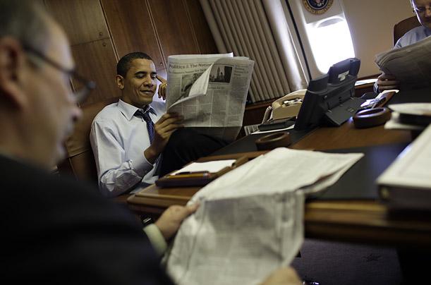 Obama_100days_66