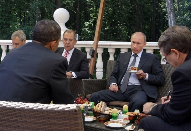 Obama Putin.jpg