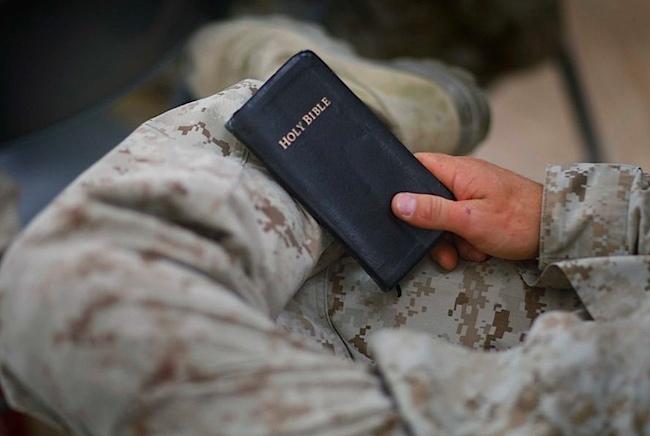 afghan-bible.png