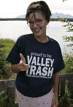 LAT Palin.jpg