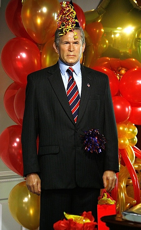 Bush Tussauds.jpg