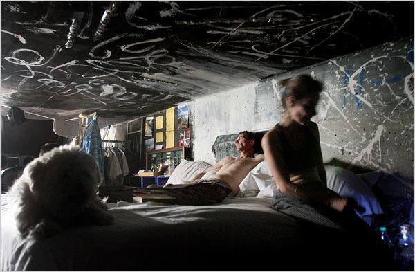 NYT homeless Brekken.jpg