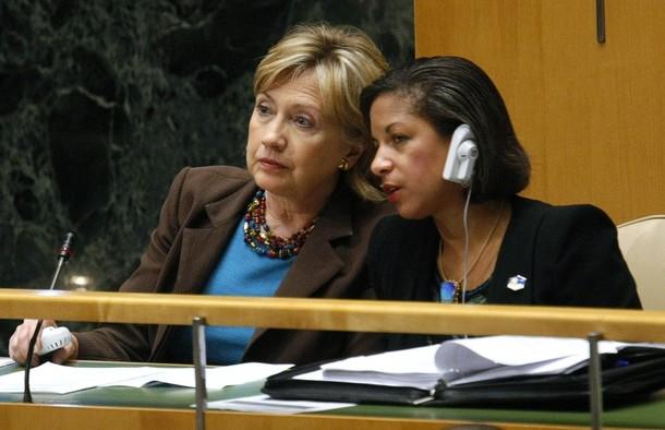 Rice Clinton UN.jpg