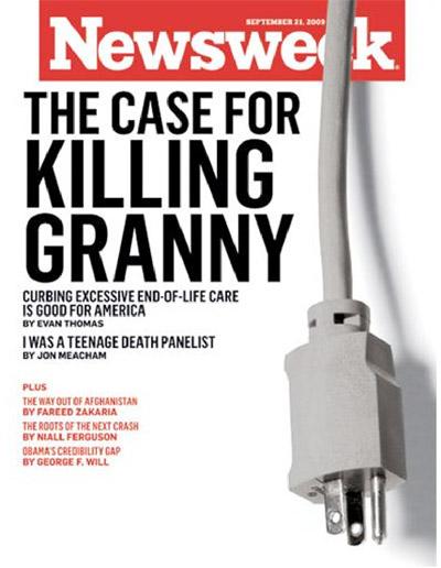 Newsweek-killing-granny.jpg