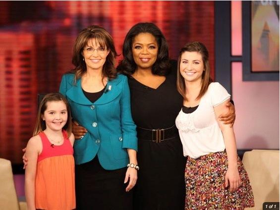 Oprah-Palin.jpg