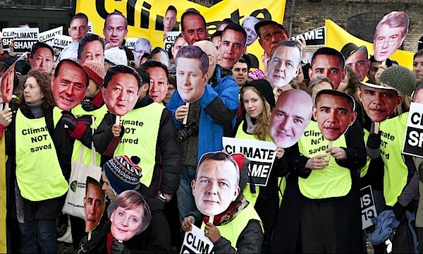 Climate Conference Shame.png