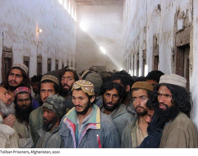 Chin Taliban prisoners.jpg