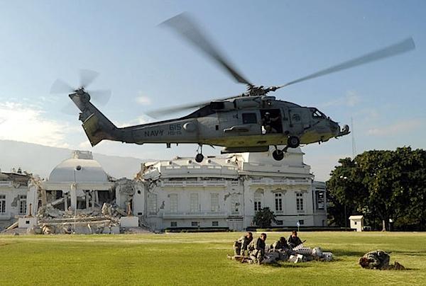 US Takes Haiti Prez Palace.jpg