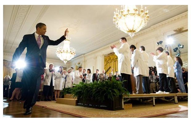 Obama health care doctors East Room.jpg