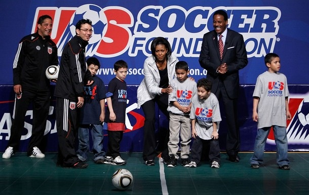 Michelle Obama Soccer.jpg