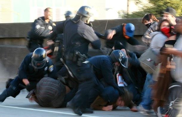 Berkeley protest 880 2.jpg