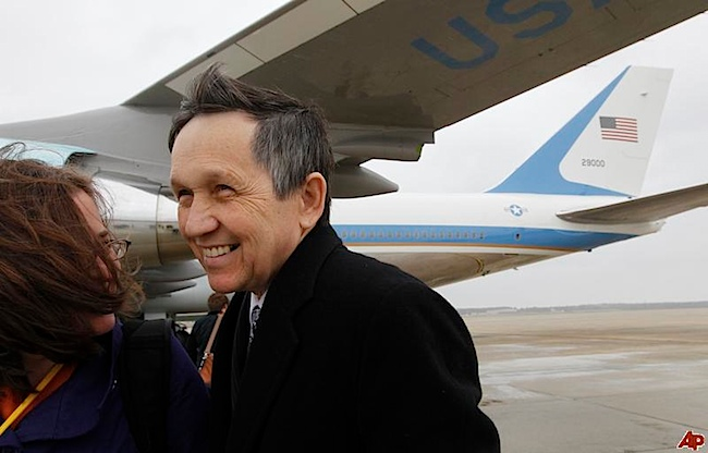 Obama Kucinich 3.jpg