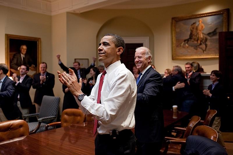 Obama Health Care Victory.jpg