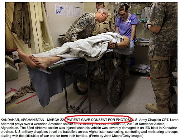 Kandahar-consent2.jpg