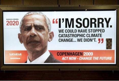 aged-obama-poster.jpg
