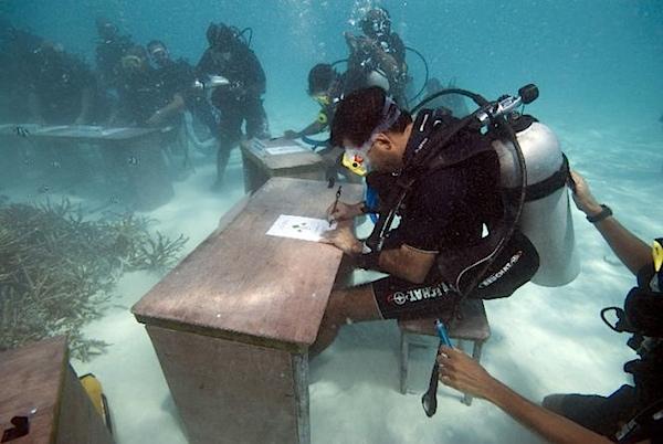 Maldives_Underwater_.jpg