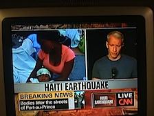 Cooper-Haiti-TV.jpg