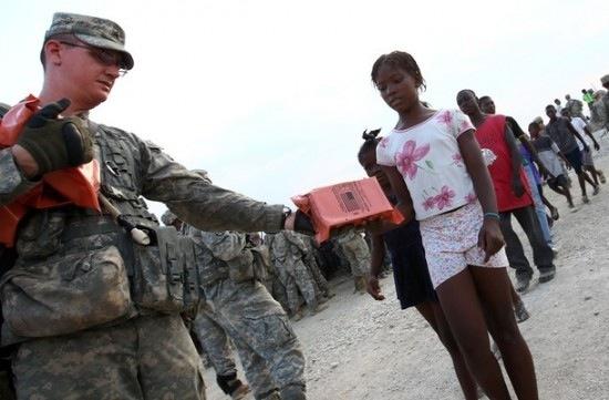 Haitian girl aide earthquake.jpg