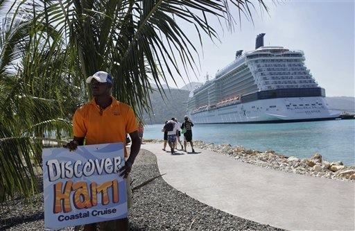 Haiti Cruise Earthquake 4.jpg