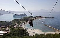 Haiti Cruise Earthquake 1.jpg