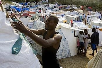 Haiti tent city 5.jpg