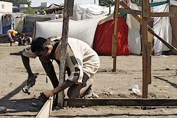 Haiti-Tent-Cities-2.jpg