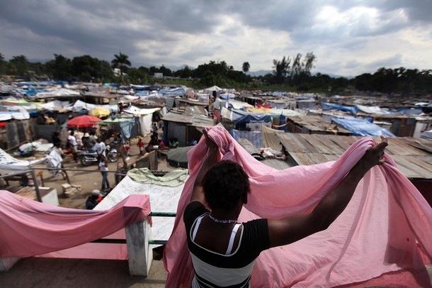 Haiti tent cities 9.jpg