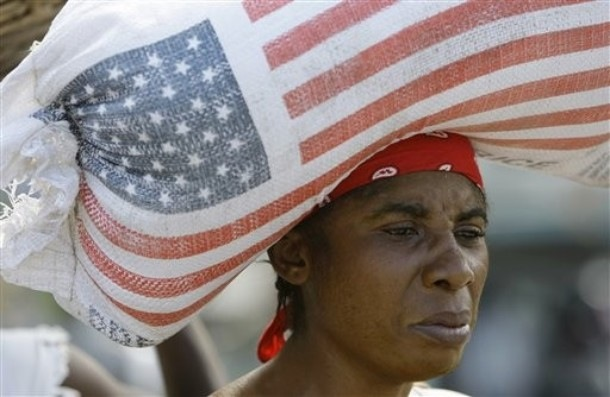 Haiti US rice earthquake.jpg