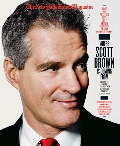 Scott Brown NYT Mag.jpg