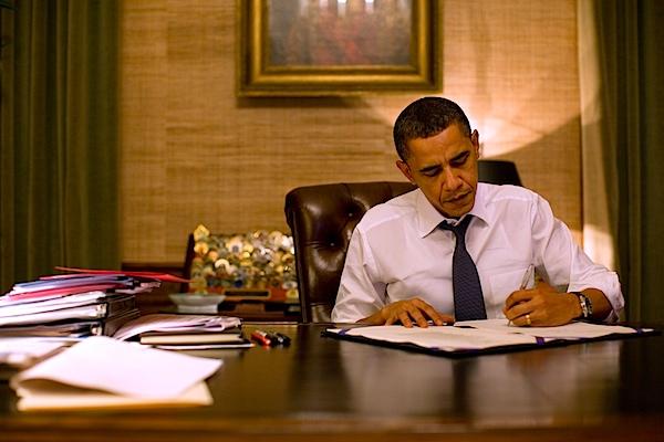 Obama Unemployment Extension.jpg