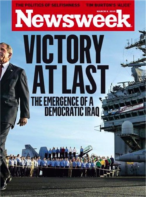 Newsweek-Victory-at-Last.jpg