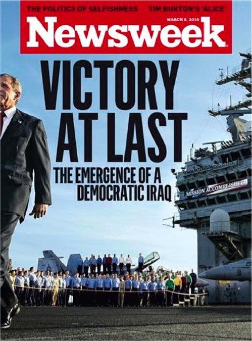 Newsweek-Victory-at-Last.jpg