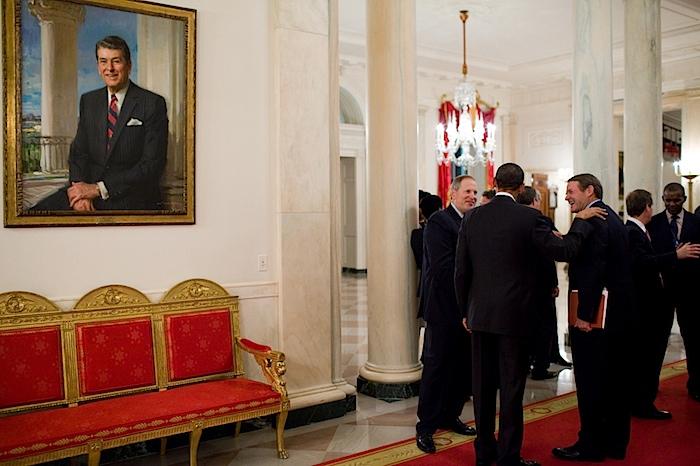 Obama Reagan Cross Hall.jpg